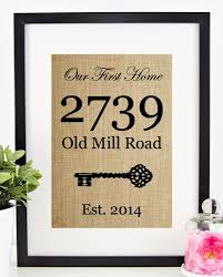 great gifts for new gift new home buybrinkhomes