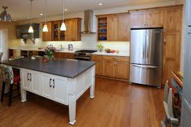 Average Cost Of Kitchen Renovation Lovely How Long Does A Kitchen Remodel Take Plain Ideas Kitchen