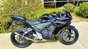 new honda cbr price tags page 1 new or used motorcycles for sale