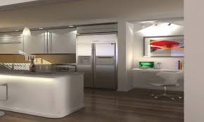 small condo kitchen ideas christmas ideas best image libraries