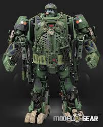 transformers hound weapons weijiang model tf wei jiang transformation robot metal m02 black