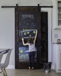 kitchen wallpaper hi def kitchen chalkboard with key hooks