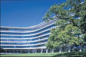siège nestlé siège du groupe nestlé banque administration commerce