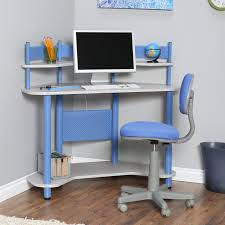 images about computer setups desks on pinterest gaming setup and