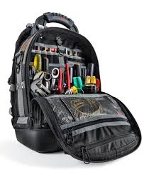Ideas For Hanging Backpacks Tech Pac Veto Pro Pac Tool Backpacks Tool Backpacks