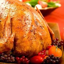 best 25 turkey in a bag ideas on turkey oven bag