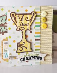 Link Gypsy To Cricut Craft Room - 94 best cricut craftroom images on pinterest cards cricut cards