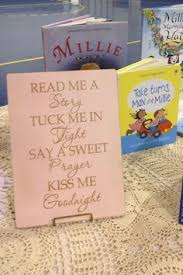 baby shower sign in book this i the idea of everyone sign one book