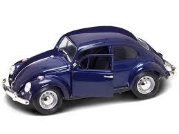 car volkswagen beetle amazon com yat ming scale 1 18 1967 volkswagen beetle toys u0026 games