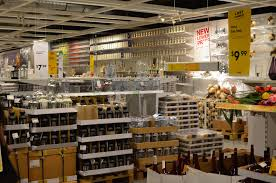 28 other stores like ballard designs shopping ikea and other stores like ballard designs shopping ikea and ballard designs