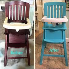 High Beach Chairs Eddie Bauer Beach Chairs Sadgururocks Com