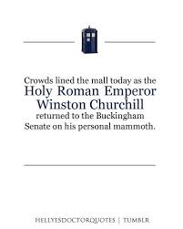 wedding quotes doctor who 163 best doctor who quotes images on doctor who quotes
