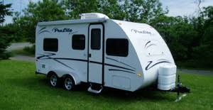 light weight travel trailers prolite lightweight trailers