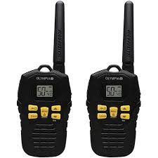 Rugged Radios For Sale The 10 Best Handheld Long Range Two Way Radios