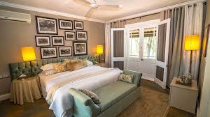 Cheap Bedroom Furniture In South Africa Andbeyond Kirkman U0027s Kamp Sabi Sand South Africa
