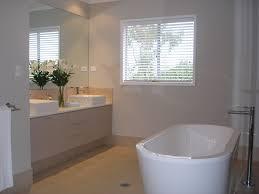 Colourful Roller Blind Bathroom Blinds Maleny Curtains Blindsmaleny Curtains Blinds