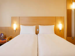 hotels in covent garden with family rooms ibis london blackfriars cheap hotels in london