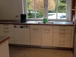 gebrauchte einbauküche einbauküchen gebraucht schönheit einbauküchen gebraucht in
