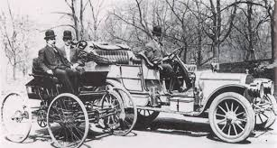 history of cars the car a history of the automobile