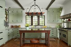Quality Kitchen Makeovers - kitchen makeovers