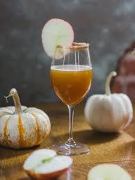 halloween cocktail recipes diy network blog made remade diy