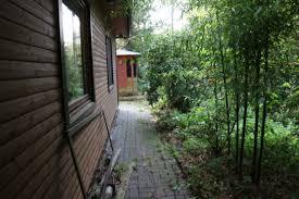 Holzhaus Verkauf Häuser Zum Verkauf Schnuckenweg Wahrenholz Mapio Net