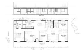 Wick Homes Floor Plans 18 Wick Homes Floor Plans 27 Best Images About Pole Barn