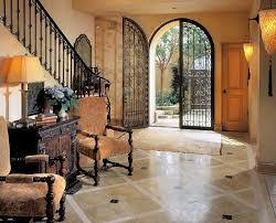 449 best mediterranean interiors images on pinterest gardens
