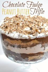 best 25 chocolate trifle ideas on trifle desserts
