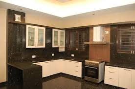 kitchen room interior kitchen design ideas inspiration images homify