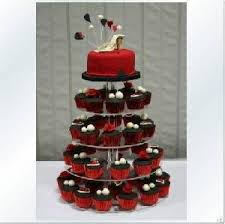fabulous decorative wedding cake stand tiers page 1 products