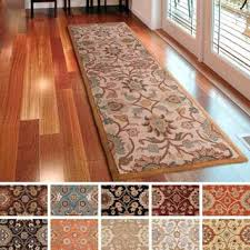 Rug Runners For Sale Runner Rugs Shop The Best Deals For Nov 2017 Overstock Com