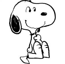 snoopy peanuts characters image peanuts snoopy 1970s jpg peanuts wiki fandom powered by