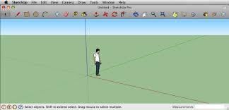 download google sketchup for mac 14 1 1283 for mac free