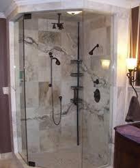 mirage glass mirror phoenix az shower doors