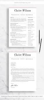 sle professional resume template resume cv hotel guide a to writing resumes ctgoodjobshk