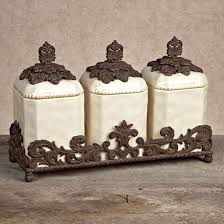 ceramic kitchen canisters sets best 25 ceramic canister set ideas on canisters