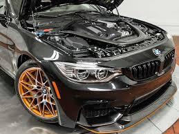 bmw fastest production car 2017 bmw m4 gts isringhausen motorsports
