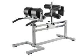 glute ham bench exercises bench decoration