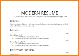 Barback Resume Examples by Resume Format 19r03 Examples Of Resumes Manager Resume Samples