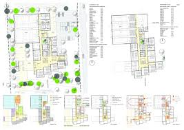 purpose of floor plan sport facilities for the purpose of secondary medical and