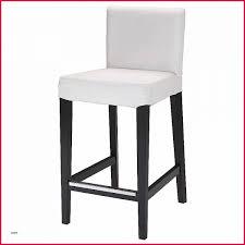 cuisine solde chez but chaise chaises conforama soldes luxury chaises cuisine conforama
