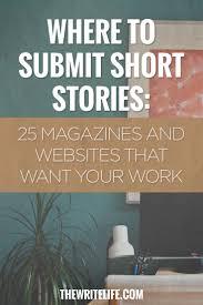 Where To Post Resume Online 103 Best Career U0026 Work Images On Pinterest