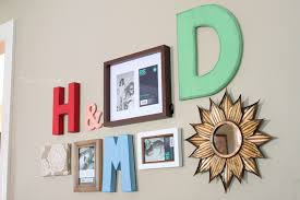 Inexpensive Wall Decor by Wall Art Inexpensive Picture Frames 2017 Brandnew Design