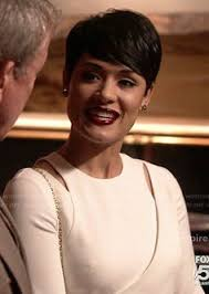 hairstyles on empire tv show empire s grace gealey discusses her big chop i would hide behind