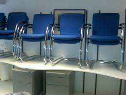 Used Office Furniture Las Vegas by Used Office Furniture Okc Hangzhouschool Info Best Office