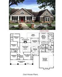 bungalow floorplans 3 1000 ideas about bungalow floor plans on bungalow