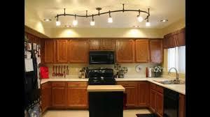 Kitchen Sink Lighting Ideas Kitchen Makeovers Best Pendant Lights For Kitchen Pendant Lights