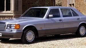 best designs best car designs of the last 50 years worthnotworth