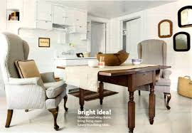 upholstered dining room chairs chairs restoration hardware wingback chair chairs and ottoman